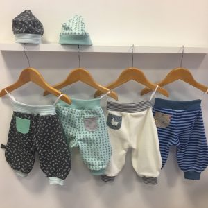 Instagram babyworkshop 3