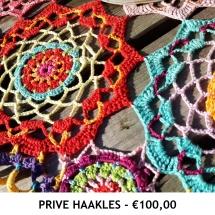 Prive Haakles